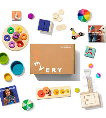 the coolest first birthday gifts toys