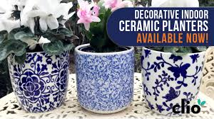 northcote pottery designed for