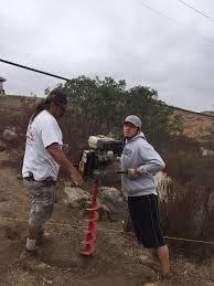 Big Dog Fence Co Mitch Mitchell Corona Ca