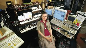 Meet Wendy Carlos: The Trans Godmother of Electronic Music