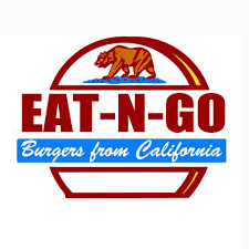 Eat 'N' Go Limited Graduate Trainee & Exp. Job Recruitment 2020 – Details