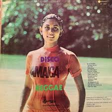 Byron Lee And The Dragonaires - Disco Reggae ⋆ Tribe84 Records
