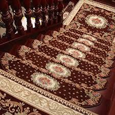 indoor fl flowers bullnose carpet