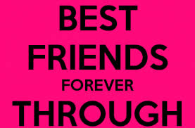 best friends forever backgrounds best