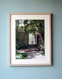 anti reflective acrylic for framing