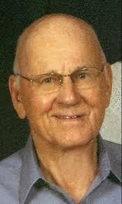 Bernard Johnson Obituary - MI   Grand Rapids Press
