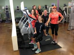 anytime fitness fall into fitness 1
