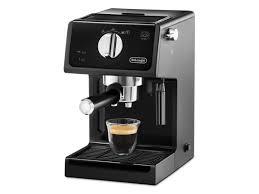 Nơi bán Máy pha cà phê Delonghi Pump Espresso ECP 31.21 giá rẻ ...