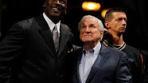 North Carolina coaching great Dean Smith dies at 83 – CBS Atlanta