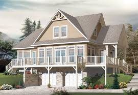 house plan 76329 craftsman style with