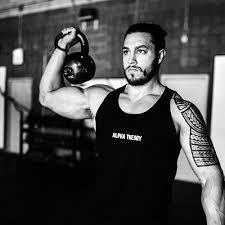 OUR TEAM | Trnsfrm Fitness