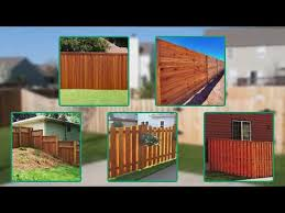 Postmaster Fence Your Source For Offical Postmaster Fence Information