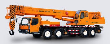 sany group standardizes its planning