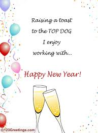 formal new year wishes formal happy new year wish happy
