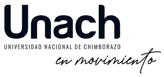 inicio - Universidad Nacional de Chimborazo