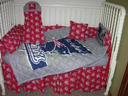 full comforter sheet set
