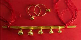 wright teague handmade jewellery