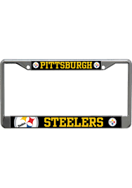 Pittsburgh Steelers Car Accessories Pittsburgh Steelers Auto Accessories