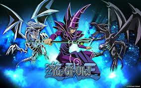 75 yugioh wallpapers on wallpaperplay