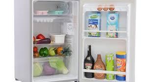 Bạn đã biết cách dùng và vệ sinh tủ lạnh sanyo đúng cách chưa?   Công thức  nấu ăn, ăn gì, hướng dẫn nấu các món ăn ngon dễ làm – Yêu