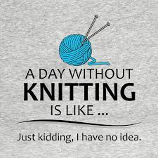 knitting gifts for knitters a day