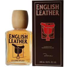 english leather cologne 8 oz groupon
