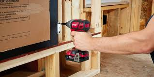 Home Depot Slashes Milwaukee Tool Prices By Up To 40 Today Only 9to5toys