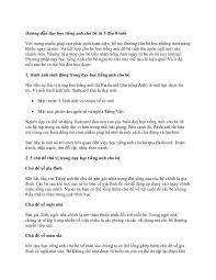 Calaméo - Hướng Dẫn Dạy Học Tiếng Anh Cho Bé Từ 5 đếN 8 Tuổi