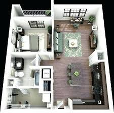 apartments design ideas bedrooms small