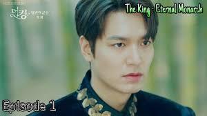 the king eternal monarch ep 1 eng sub youtube لم يسبق له مثيل ...
