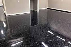 floor coating kit posts archives
