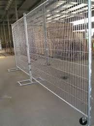 P Fortressfence1 Jpg 210 280 Chain Link Fence Panels Crowd Control Barriers Fence Panels