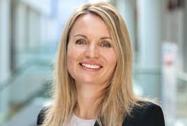 Naked Brand Group Appoints Anna Johnson as CEO