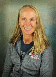 Lisa Smith-Schohl, PA-C | Kimball Health Services