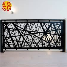 Stainless Steel Decorative Modern Garden Laser Cut Fence Panels Privacy Decorative Metal Screen Metal Fencing Panel Buy Laser Cut Fence Panels Privacy Screen Fence Decorative Metal Fence Panels Product On Alibaba Com