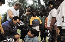 Image result for little giants 1994