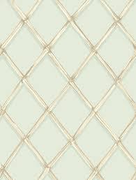 Bamboo Lattice Wallpaper Picserio Picserio Com