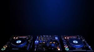 72 dj images wallpapers on wallpaperplay