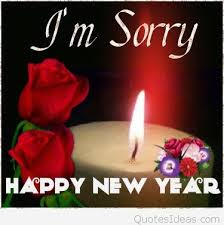 happy new year top messages sayings and quotes