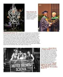 MB Fall 2013 Class Notes by Moses Brown School - issuu