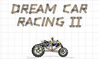 jogue corrida do carro dos sonhos 2