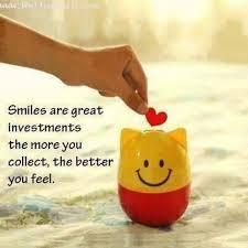 smile quotes x ecopetit cat