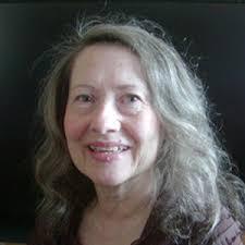 Anita Smith | Carnegie Mellon School of Design