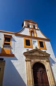 A73 - Santo Toribio de Mogrovejo - Cartagena - Colombia slides/IMG_8260.jpg