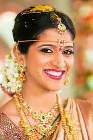 top bridal makeup artists in hyderabad