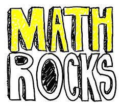 Math clip art for middle school free clipart images 2 3 – Gclipart.com