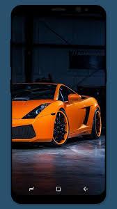 خلفيات السيارات سوبر For Android Apk Download