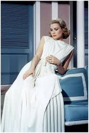 Grace Kelly 1956 film 'High Society'