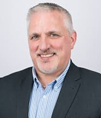 Interview with David Smith, Global Managing Director at DS Virtually   The  HR Observer :: HR Blogs   HR Solutions Blogs   HR Information   HR News and  Advice   Talent Management  