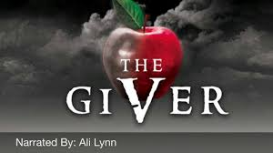 The Giver Audiobook- Chapter 2 - YouTube